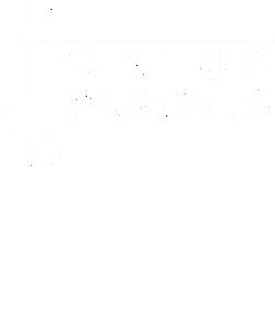 Hortus Musicalis